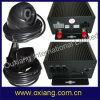 Et Car or Vehicle Navigation GPS GSM Tracker (ET801) System