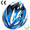 Cross Bike Helmet, MTB Helmet, off Road Helmet