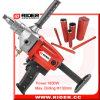 1600W Concrete Core Drilling Machine