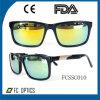 Fashion Sunglass, Popular Acetate Sun Glasses, Top Hot One