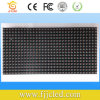 DIP 246 Semi-Outdoor Full Colorp10 LED Module