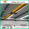 Workshop Used Bridge Crane 10t Overhead Crane