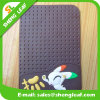 Promotional Gift Rubber Car Mat Non Slip Dash Pads