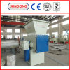 Big Caliber Tube Plastic Crusher