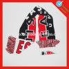 Wholesale Jacquard Winter Custom Acrylic Scarf