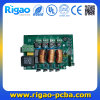 High Quality Custom Fr4 PCB