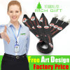 High Quaility Factory Direct Sale Custom Office Malaysia Lanyard