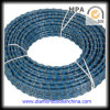 Diamond Wire Hand Saw for Hard Stone