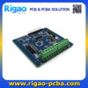 94V0 PCB Board with RoHS PCB Board Manufacturing Process