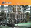 15000bph Glass Bottle Hot Filling Machine