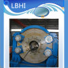 Hydraulic Disc Brake for Downward Belt Conveyor