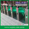 Security Flap/Speed Gate / Flap Turnstile / Flap Barrier