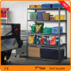 Light Duty Shelf, Garage Shelf, Z Beam Rack