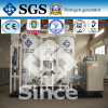 CE approved PSA nitrogen generator(PN-50-49)