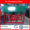 Tin Processing Machine Jig Separator