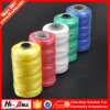24 Hours Service Online Strong Polyester Twisted Yarn