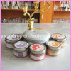 Soy Travel Tin Candle with Natural Scent