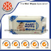 Skincare Baby Wet Napkin / Baby Wipes