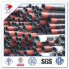 API Spec 5CT P110 Range 3 Btc Steel Casing