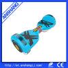 Funky Wheel 4.5 Inch Two Wheel Smart Balance Scooter A2