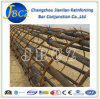 Dextra Bartec Type Reinforcing Cage Sleeve