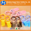 Factory Cheap Sale Swivel Hook Nylon Hanging Hook Velcro