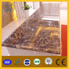 Artificial Decorative Marble Stone Slab