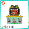 Newest Captain Hook Casino Cabinets Video Game Machines for Arcade Smusement