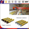 Insulated Conductor Bar for Cranes