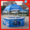 Custom Pop up Camping Tents for Sale