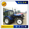 75HP Tractor, Two Wheel Tractor, Hand Tractor, China Tractor