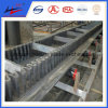 Chinese Certificated Belt Conveyor