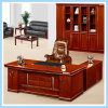 Furniture Manufacture Modern Design Office Computer Executive Desk