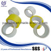 Quality Guarantee OEM Yellow Carton Tape