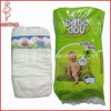 New Magic Tape Cloth Disposable Baby Diapers for OEM All Sizes