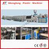 Plastic Extrusion Line Pipe Extruder Extrusion Machine