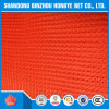 100% New HDPE Flame Net for Scaffolding/Construction Safety Net