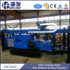 Hf400L Water Well Drill Rig Available