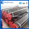 Hot Sale! Water Well Drill Rod