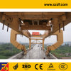 Bridge Girder Erection equipment