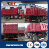 Hot Selling! Good Quality! New Brand 20 Ton Tipper Truck