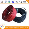 UL Listed Single Conductor Insulated Non-Integrally Jacketed Solar Cable