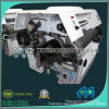 Automatic Rice Flour Milling Machinery