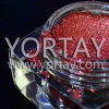 Metallic Spray Paint Colors Pearl Pigment/Metal Luster Pigment (YT4034)