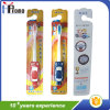 Kids Toothbrush with Car Handle