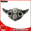 Diytrade. COM Kta38-G2 Oil Pump