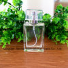 30ml Transparent Glass Bottle for Perfume with Acrylic Lids