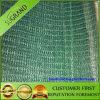 Hot Sale in Saudi Arabia Market Dark Green Shade Net