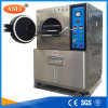 Hast Pct High Pressure Accelerated Aging Chamber