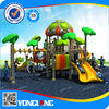 Yl-C041 Baby Toy Outdoor Playground Equipment